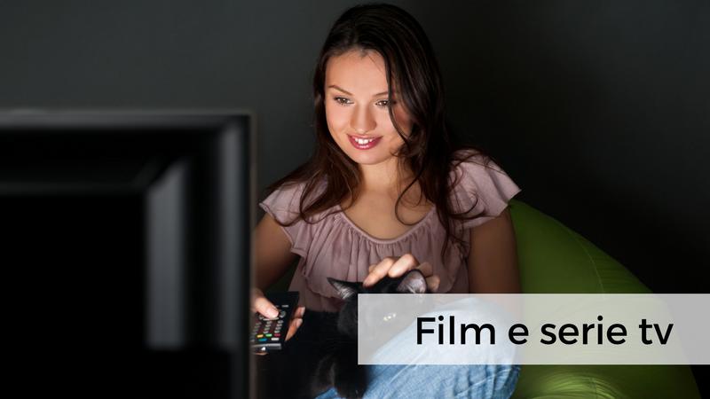 film in inglese emule