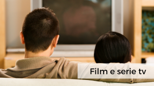 American Romantic films: to help you learn American English. . .with love!