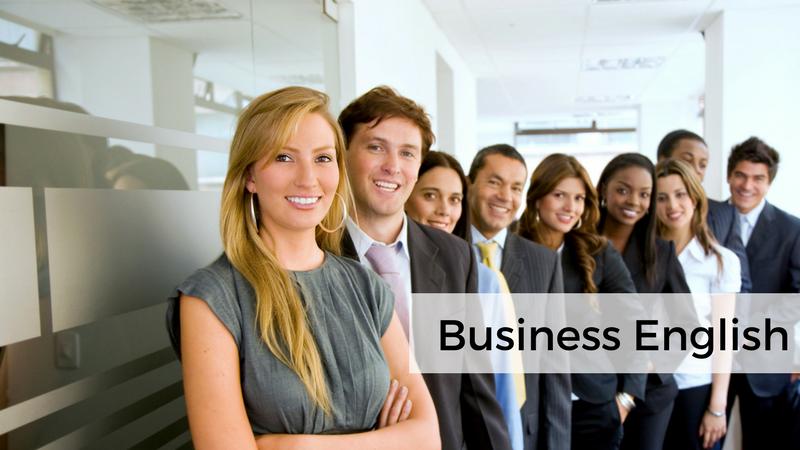 Resultado de imagen para student business english