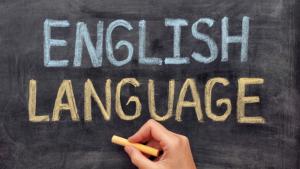 Imparare l'Inglese con i supporti multimediali
