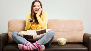 Idee per insegnare l'inglese con i film