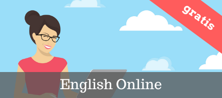 Resources General English images 450 x 200