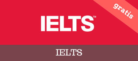 Resources IELTS images 450 x 200
