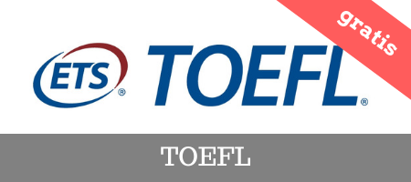 Resources TOEFL images 450 x 200