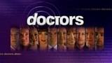 bbc-doctors