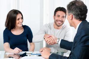 Business English: come imparare l'inglese per lavoro