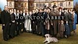 diwnton-abbey
