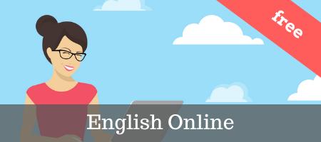english-general