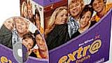 extra-english-soap