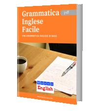 grammatica-thumb-3d