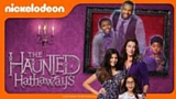 haunted-hathaways