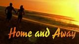 home-away