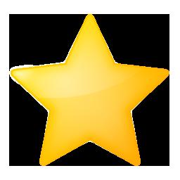 star 256