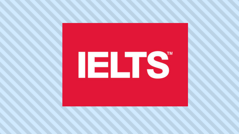 Important vocabulary for passing the IELTS