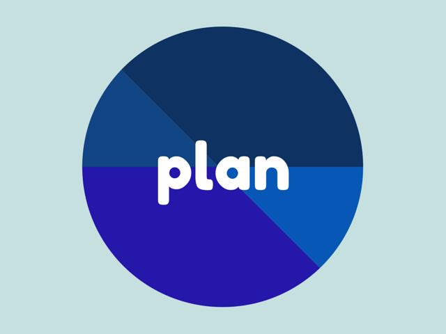 1-plan