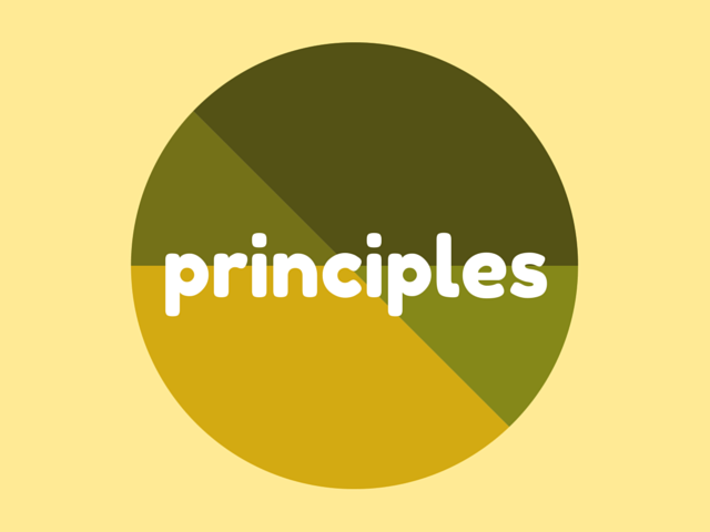 5-principles