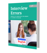 interviewerrors