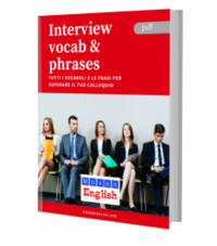 interviewvocab
