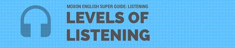 levels_listening