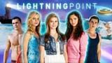lightening-point