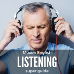 listening_guide_super_graphic