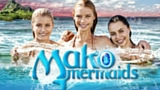 mako-mermaids