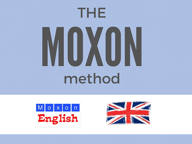 moxon_method_640_480