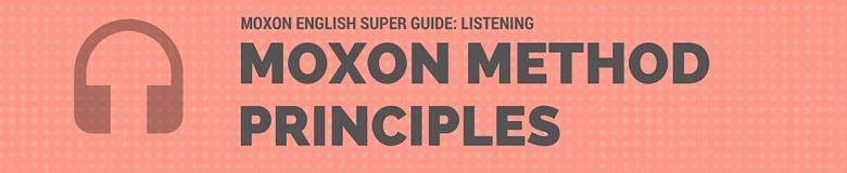 moxon_method_principles_listening