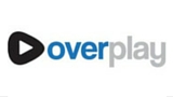overplay