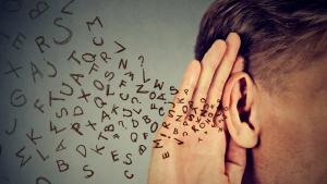 Frasi e vocaboli per parlare in inglese al telefono