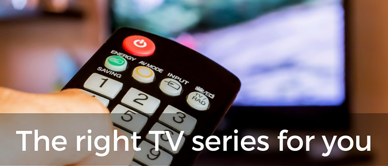 right-tv-series-for-you