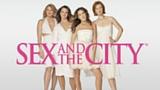 sex-city