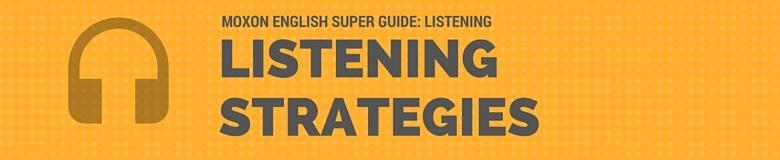 strategies_listening