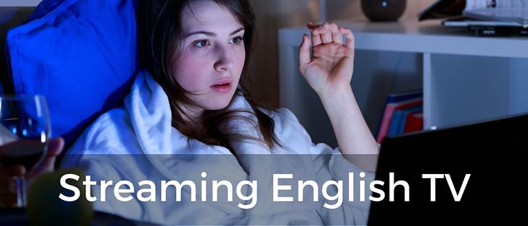 streaming-english-tv