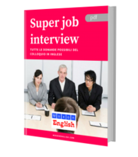 superjobinterview