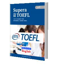 toefl-thumb-3d