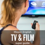 tv film super guide inglese