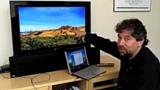 tv-laptop