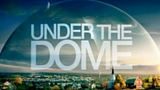 under-dome