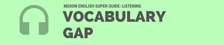 English Listening: the complete guide to improving your English