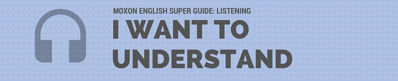 want_to_understand_listening