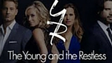 young-restless